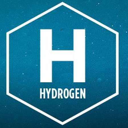 ما هو الهيدروجين