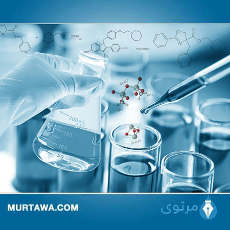 القوة المسيّرة للتفاعلات الكيميائية