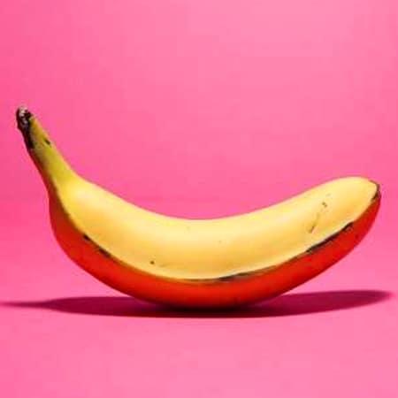 اهم فوائد الموز