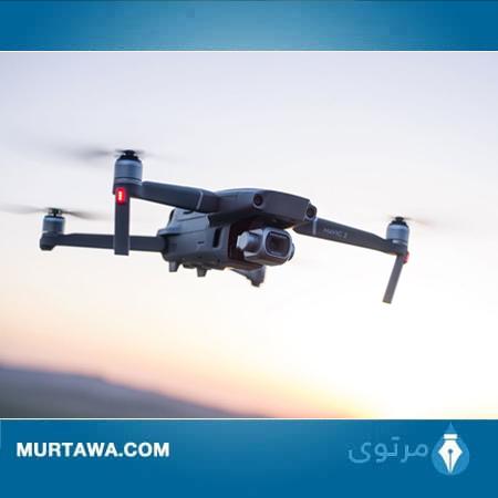 murtawa.com/up/upp/drone