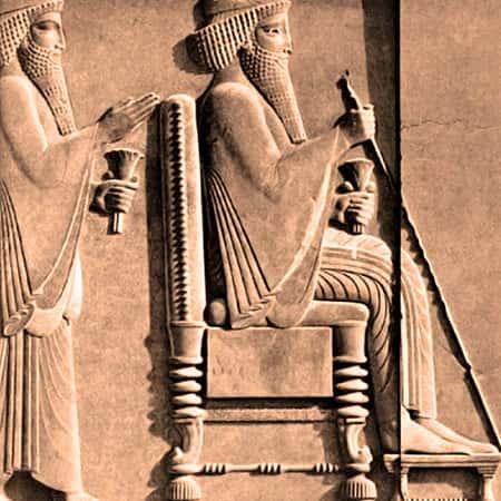 اقدم الحضارات في العالم