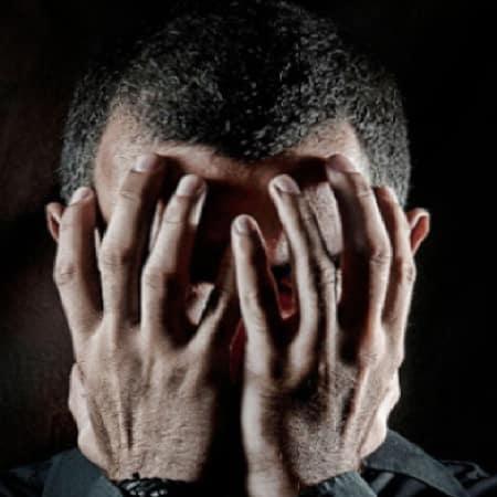 اسباب ضعف الشخصية وعلاجها
